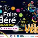 AFFICHE-FOIRE-BERE-2019