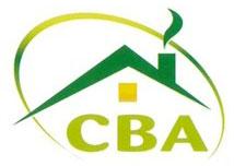 CBA Chaussee-Benard Bizeul Aubry
