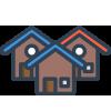 Projets réalisés maisons bois