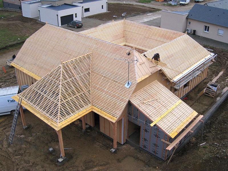 constructionboisaubry