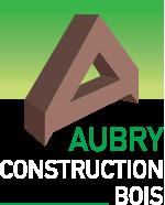 Aubry Construction Bois logo