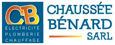 Entreprise Chaussee-Benard