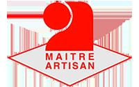 Maitre Artisan Aubry Construction Bois