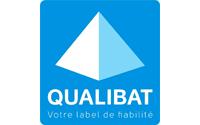 qualibat - Aubry Construction Bois