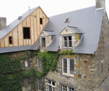 toiture-ardoise-renovation-aubry-constrcution-bois-9
