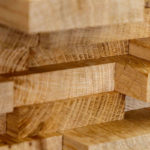 fond-bois-planches-aubry-construction-bois-header-1200